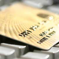 Electronic Payments Electronic Payment