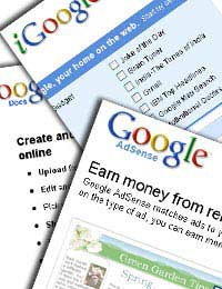 Google Adwords Is The Search Engine's